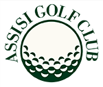 Assisi Golf Club